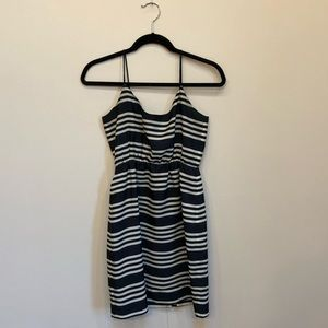 JCrew dress, 0